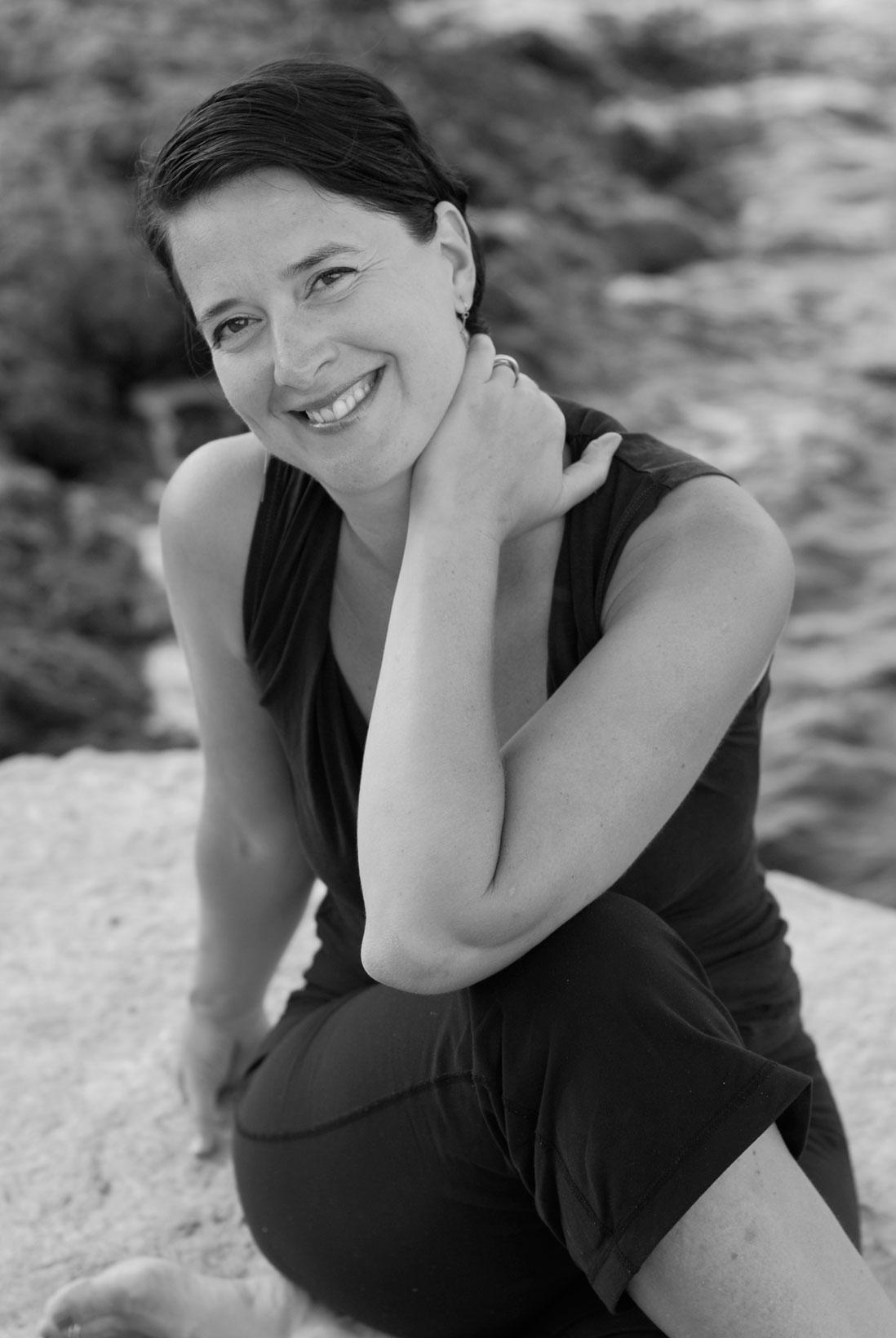 Josephine Selander